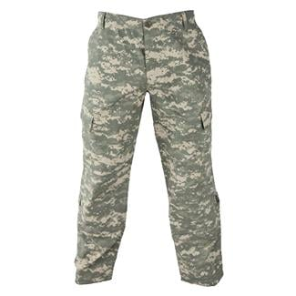 Propper Nylon / Cotton Ripstop ACU Pants