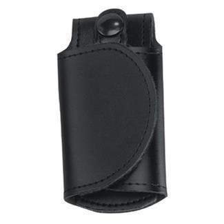 Gould & Goodrich K-Force Silent Key Holder Plain Black