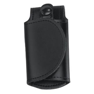 Gould & Goodrich K-Force Silent Key Holder Plain Black