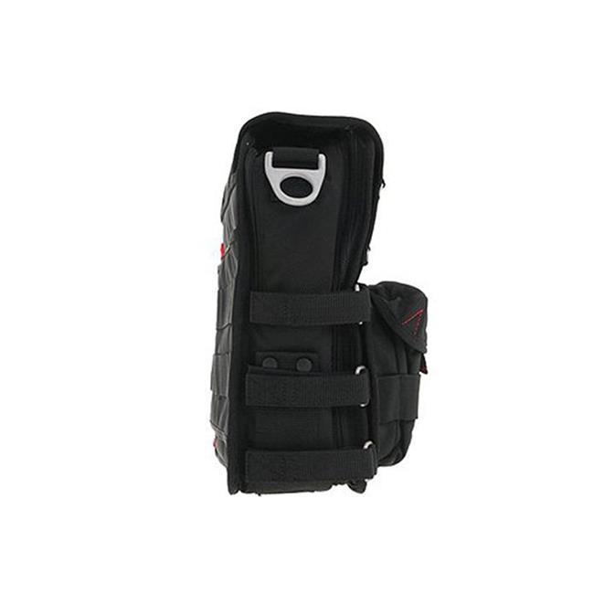 Oakley Laptop Briefcase Black