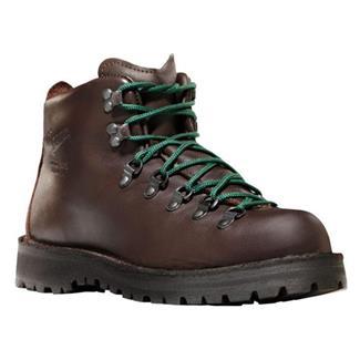 Danner Mountain Light II Brown