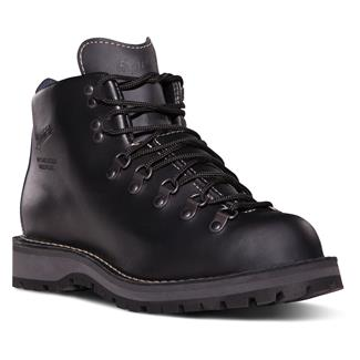 Danner Mountain Light II Black