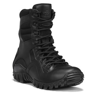 Tactical Research Khyber Lightweight Tactical Black