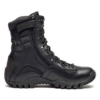 Tactical Research Khyber Lightweight Tactical SZ WP Black