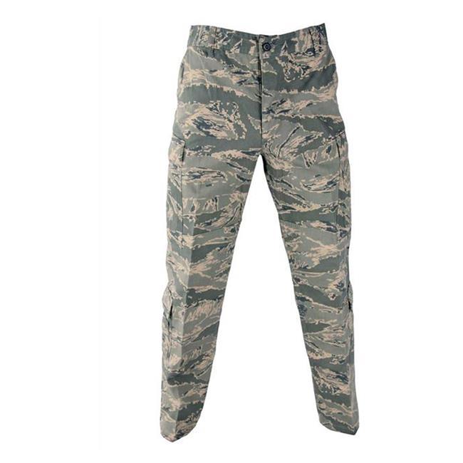 Propper Cotton Ripstop ABU Pants Digital Tiger