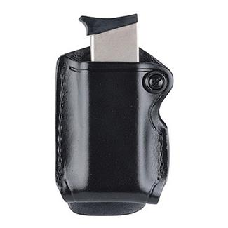 Gould & Goodrich Compact Mag Case Black