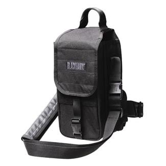 Blackhawk Dynamic Entry Mini Deployment Bag Black
