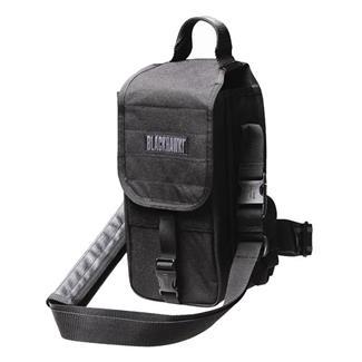 Blackhawk Dynamic Entry Mini Deployment Bag Black