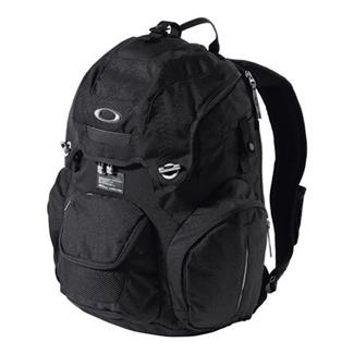 Oakley Panel Pack Black