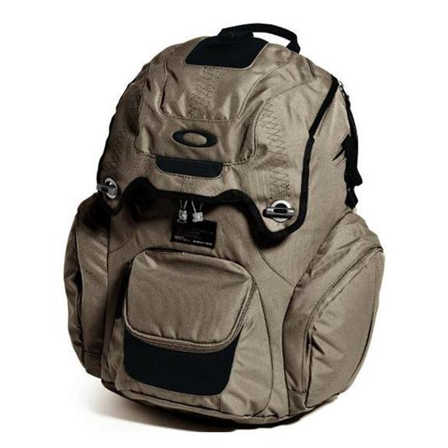 Oakley Panel Pack New Khaki