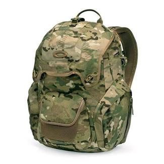 Oakley Panel Pack Multicam