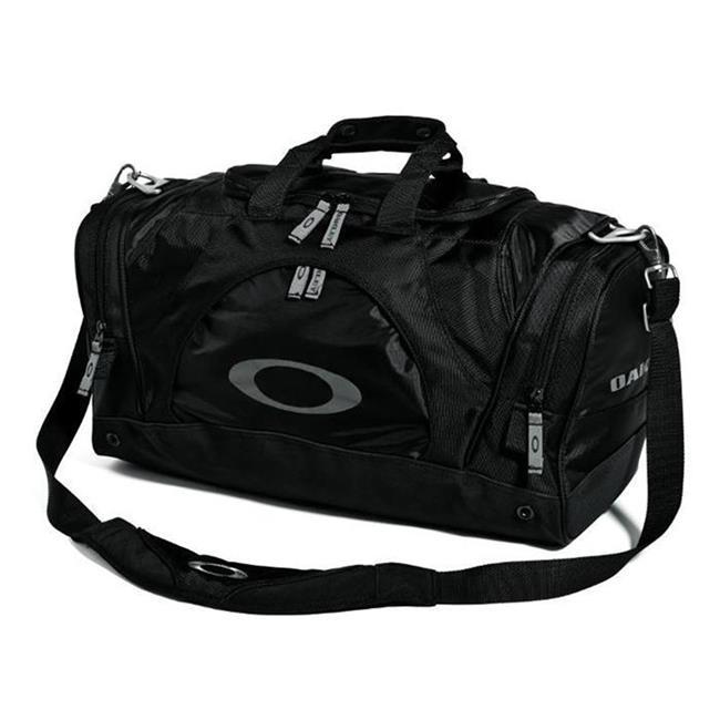 Oakley Heavy Payload Duffel Black