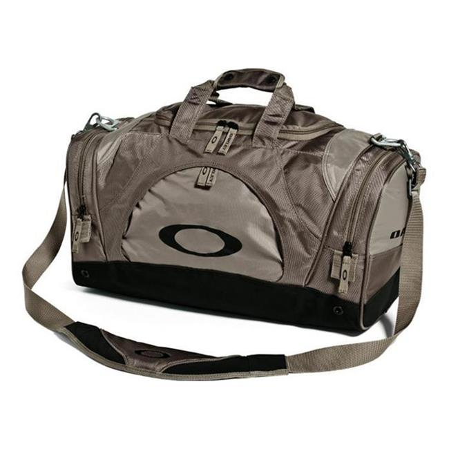 Oakley Heavy Payload Duffel New Khaki