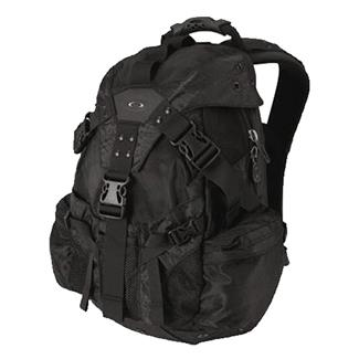 Oakley Icon Backpack 2.0 Black
