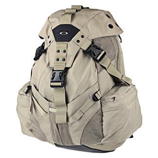 Oakley Icon Backpack 2.0
