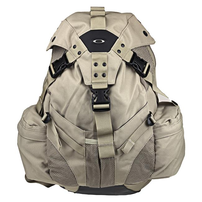 Oakley Icon Backpack 2.0 Tan