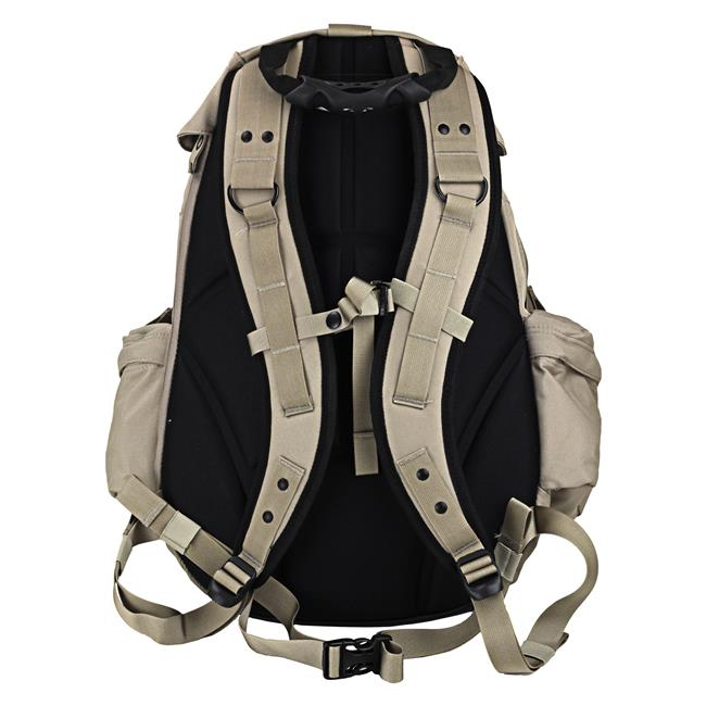 Oakley Icon Backpack 2.0 Tan