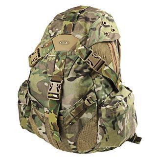 Oakley Icon Backpack 2.0 Multicam