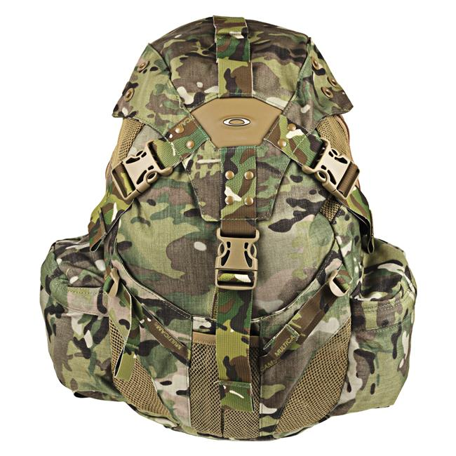 Oakley Backpacks Military