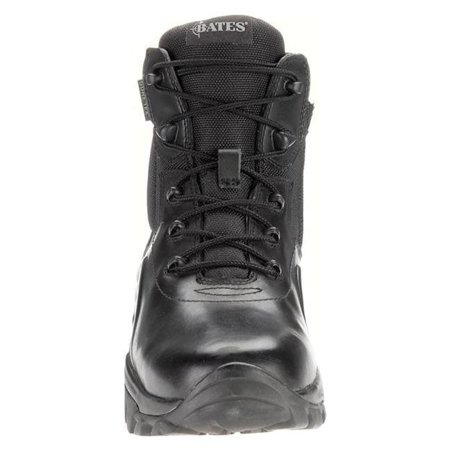 Bates Delta-6 GTX SZ Black