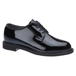 Bates Lites High Gloss Oxford Black