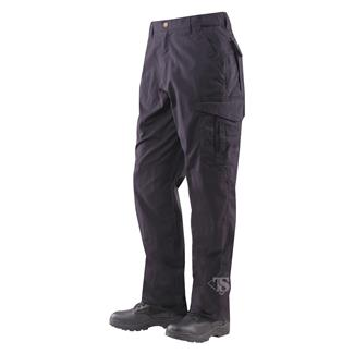 TRU-SPEC 24-7 Series EMS Pants Navy