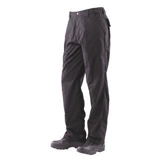 TRU-SPEC 24-7 Series Classic Pants Black