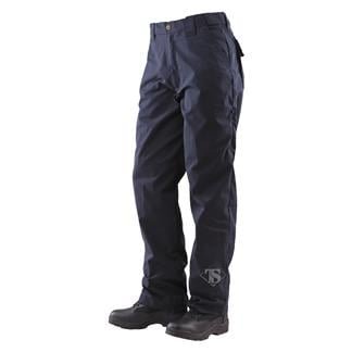 24-7 Series Classic Pants Navy