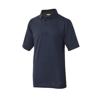 24-7 Series Polo Shirt Navy