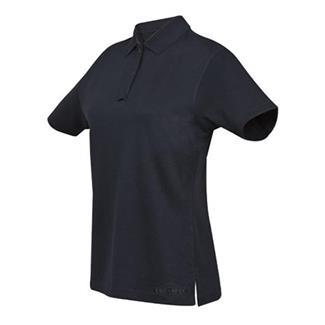 24-7 Series Polo Shirt Black