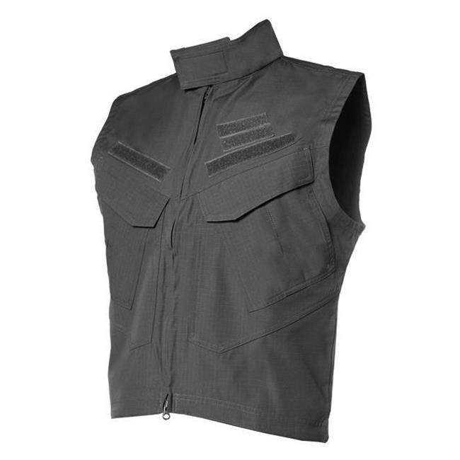 Blackhawk HPFU V.2 Performance Vest Black
