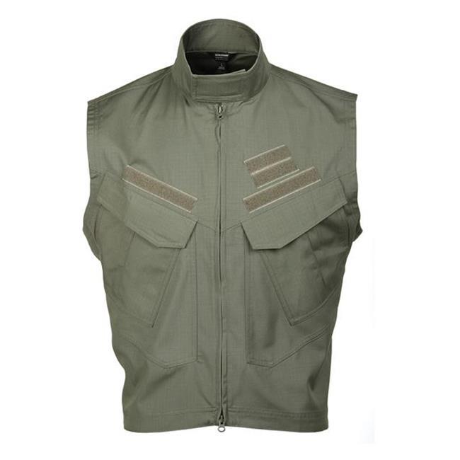 Blackhawk HPFU V.2 Performance Vest Olive Drab