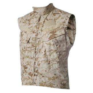 Blackhawk HPFU V.2 Performance Vest DM3 Desert Digital