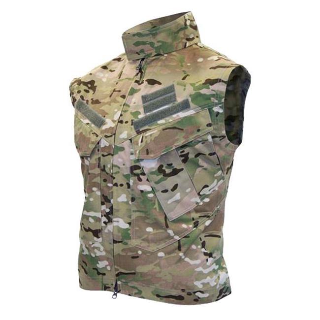 Blackhawk HPFU V.2 Performance Vest Multicam