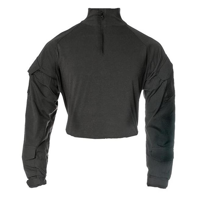 Blackhawk HPFU V.2 Combat Shirt with ITS Black