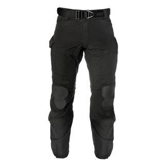 Blackhawk HPFU V.2 Pants Black