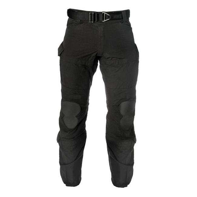Blackhawk HPFU V.2 Pants Black