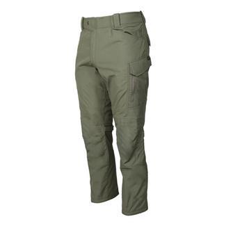 Blackhawk HPFU V.2 Pants Olive Drab