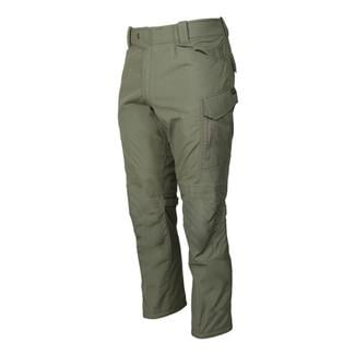 Blackhawk HPFU V.2 Pants Olive Drab