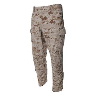 Blackhawk HPFU V.2 Pants DM3 Desert Digital