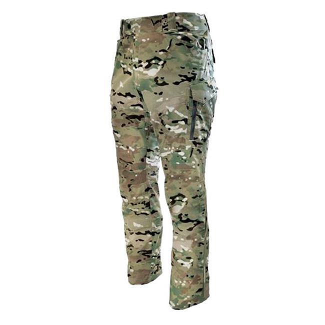 Blackhawk HPFU V.2 Pants Multicam