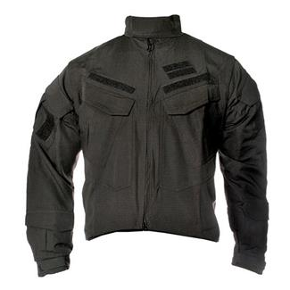 Blackhawk HPFU V.2 Jacket Black