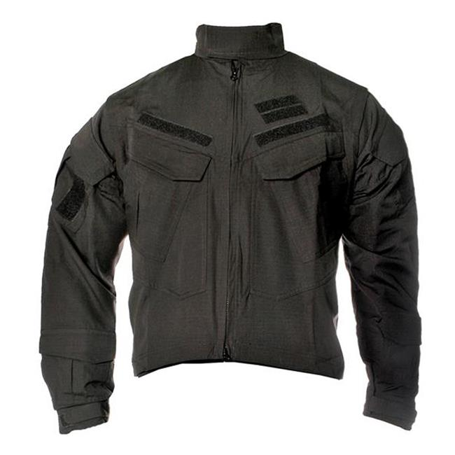 Blackhawk HPFU V.2 Jacket Black