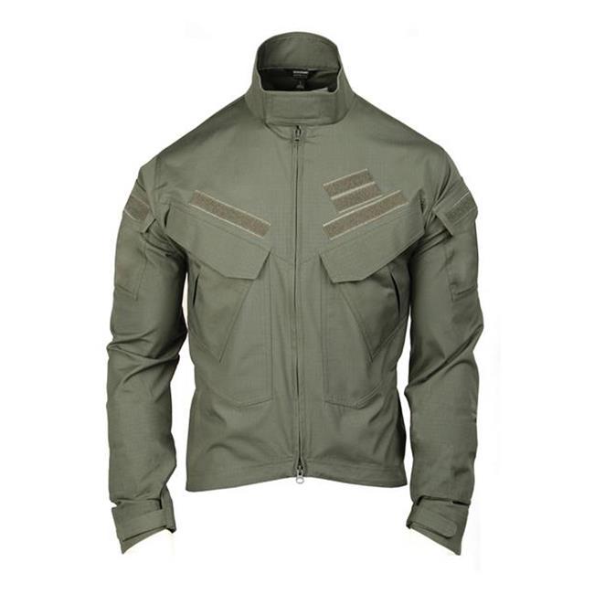 Blackhawk HPFU V.2 Jacket Olive Drab