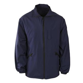Propper USCG ODU Utility Jacket Coast Guard Blue