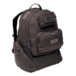 Blackhawk Laptop Backpack Black