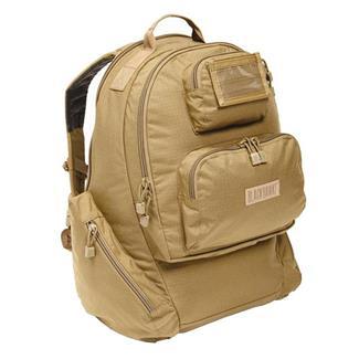 Blackhawk Laptop Backpack Coyote Tan