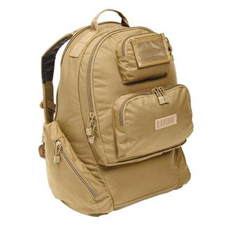 Blackhawk Laptop Backpack Coyote Tan