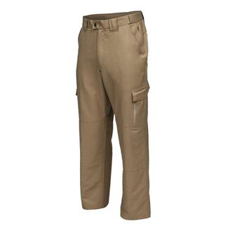 Blackhawk Ultralight Tactical Pants Khaki