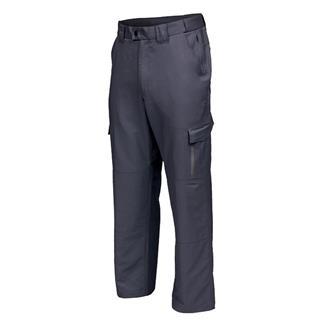 Blackhawk Ultralight Tactical Pants Navy